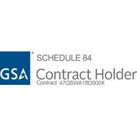 GSA 84